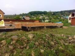 Дачный участок. 860кв.м., собственность, электричество, вода, от агентства недвижимости (посредник)
