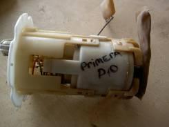 Топливный насос. Nissan Primera, P10, P10E