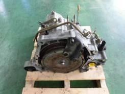 Вариатор. Honda Stream, RN1 Двигатель D17A