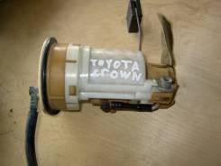 Топливный насос. Toyota Crown