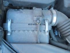 Корпус воздушного фильтра. Subaru Legacy, BP5