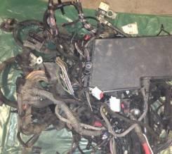 Автоматическая коробка переключения передач. Ford Focus