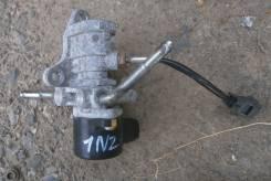 Клапан egr. Toyota Ractis, NCP100, NCP105 Двигатель 1NZFE
