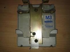 Блок управления двс. Suzuki Escudo Двигатель G16A