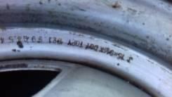 Продам грузовое колесо Goodyear Ice Navi Van  195/80R15LT