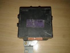 Блок круиз-контроля. Nissan Maxima Двигатель VQ30DE
