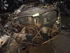 Двигатель в сборе. Mitsubishi: RVR, Galant, Chariot, Lancer, Libero, Mirage, Eterna, Emeraude, Space Runner, Colt 4D68