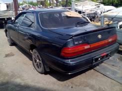 Крыло. Toyota Vista, SV32