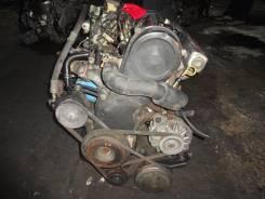 Двигатель в сборе. Nissan: Silvia, Laurel Spirit, Langley, Cherry, AD, Pulsar, Liberta Villa, Sunny Двигатель CD17