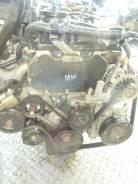 Двигатель в сборе. Nissan: March Box, Cube, Micra, Stanza, March CG13DE
