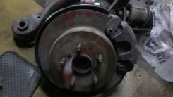 Ступица. Toyota Caldina Двигатели: 3SGTE, 3SGE, 3SFE