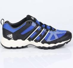Ботинки треккинговые. 43, 44