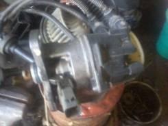 Трамблер. Nissan Bluebird, HU13 Двигатель SR20DE