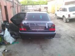 Mercedes-Benz W202. WDB2020241A, 111 975