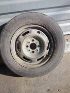 Bridgestone B700 AQ 165/70/13 (на запаску). x13 4x98.00