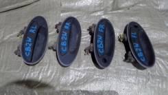 Ручка двери внешняя. Mitsubishi Libero, CB8V, CB2V, CB4W, CD5W, CB2W, CB1V, CD2V, CD8V, CB8W, CD8W, CB5W