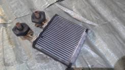 Радиатор отопителя. Mitsubishi Libero, CB8V, CB2V, CD5W, CB4W, CD2V, CB2W, CB1V, CB8W, CD8V, CB5W, CD8W Двигатель 4G15