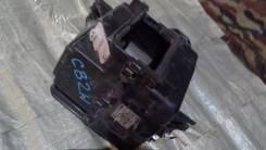 Корпус радиатора кондиционера. Mitsubishi Libero, CB8V, CB2V, CD5W, CB4W, CD2V, CB2W, CB1V, CB8W, CD8V, CB5W, CD8W Двигатель 4G15