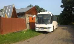 Daewoo BH120. Продам автобус -E2 (45мест), 14 700 куб. см., 45 мест