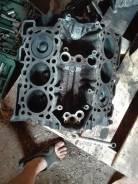 Блок цилиндров. Land Rover Discovery, L319 Двигатель 276DT