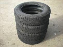 Bridgestone Blizzak Revo2, 165/70R14