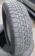 Dunlop Graspic. Всесезонные, износ: 50%, 1 шт
