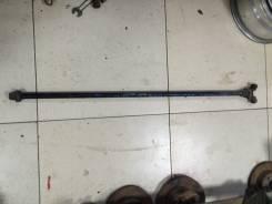 Торсион подвески. Mitsubishi Delica Space Gear, PF8W, PF6W, PD8W, PE8W Mitsubishi Delica