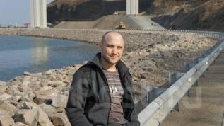 Инженер по обслуживанию ОПС. Средне-специальное образование, опыт работы 6 лет