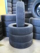 Bridgestone Blizzak Revo1. Всесезонные, 2007 год, износ: 10%, 4 шт