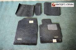 Коврик Mitsubishi COLT Z21A