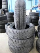 Bridgestone Blizzak Revo1, 175/65R14