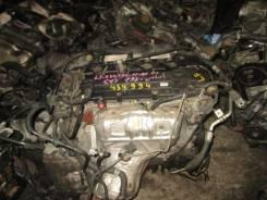 Двигатель в сборе. Mazda Atenza, GG3P Двигатели: LFVD, LFDE, LFVE, LF