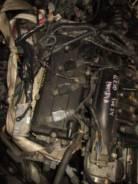 Двигатель в сборе. Nissan Serena, TNC24 Двигатель QR20DE