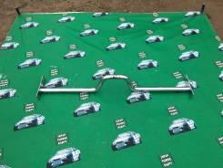 Распорка. Toyota Cresta, JZX90, JZX100 Toyota Mark II, JZX100, JZX90 Toyota Chaser, JZX100, JZX90