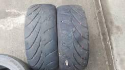 Bridgestone Potenza RE-55S. Летние, 2006 год, износ: 30%, 2 шт
