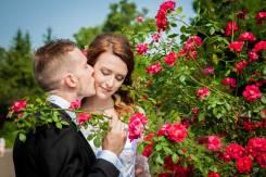 Фотограф Татьяна Морозова! Красивые Свадьбы и другие мероприятия!