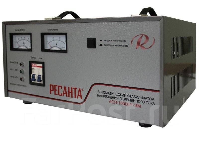 Генератор через стабилизатор напряжения стабилизатор напряжения плавная регулировка