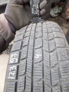 Dunlop DSX-2. Зимние, без шипов, 2010 год, износ: 10%, 4 шт. Под заказ