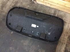 Обшивка крышки багажника. Audi A6, 4F2/C6, 4F5/C6
