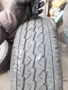 Bridgestone R600. Летние, износ: 10%, 2 шт. Под заказ