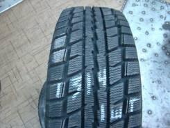 Dunlop Graspic DS2. Зимние, без шипов, износ: 5%, 1 шт
