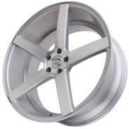 Sakura Wheels 9140. 10.0x22, 5x114.30, ET35