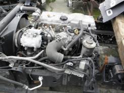 Двигатель в сборе. Toyota Dyna, BU147 Toyota ToyoAce, BU147 Двигатели: 15BLPG, 15BFP, 15BF