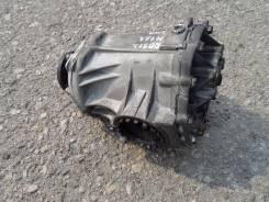 Редуктор. Suzuki Aerio, RD51S Двигатель M18A
