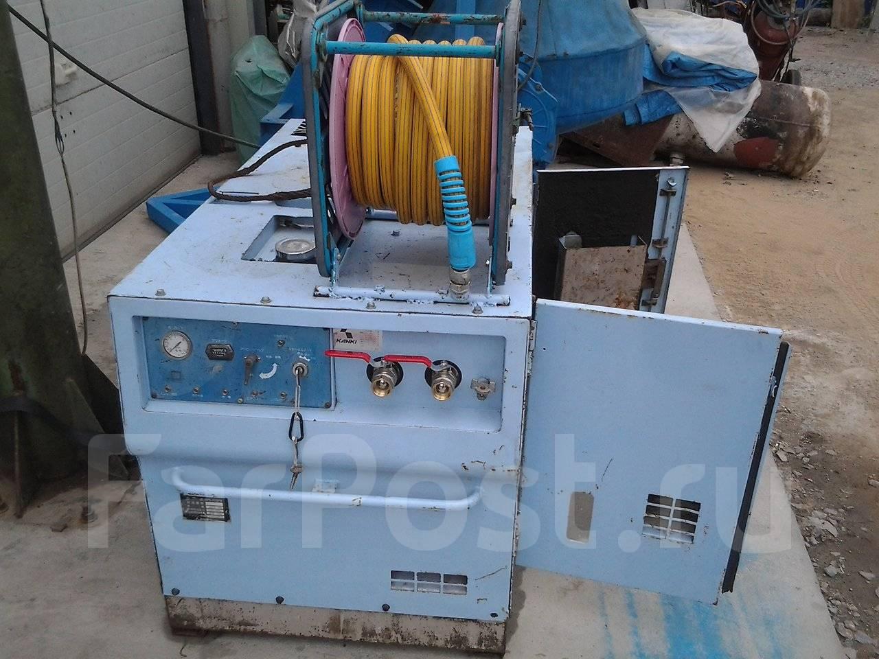 инструкция эксплуатации кратон компрессор воздушный ас 630 110
