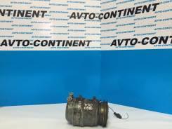 Компрессор кондиционера. Nissan Largo, W30 Двигатели: CD20ETI, CD20TI