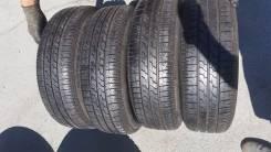 Bridgestone B391. Летние, 2009 год, без износа, 4 шт