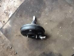 Вакуумный усилитель тормозов. Toyota RAV4