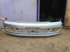 Продам бампер Toyota Lite Ace Noah sr40 sr50