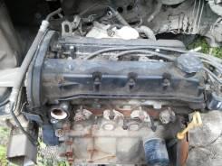 ДВС ( двигатель )   Chevrolet Lacetti 2007 г.